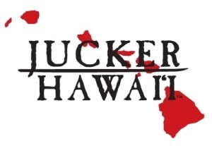 jucker-hawaii-300x207