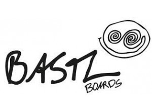 longboards-tablas-bastl-boards