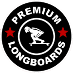premiumlongboards berlin