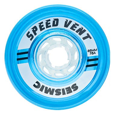 seismic-speed-vent-longboard-wheels