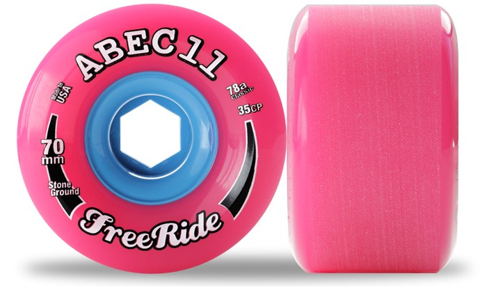 Abec11_70mm_StoneGround_Freeride_78a_LRG