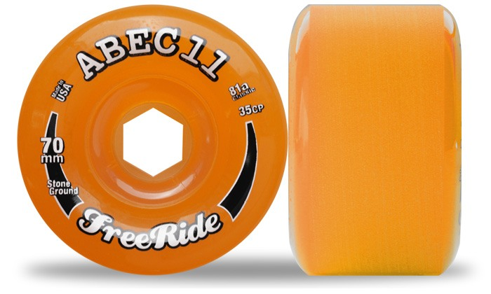 Abec11_70mm_StoneGround_Freeride_81a_LRG