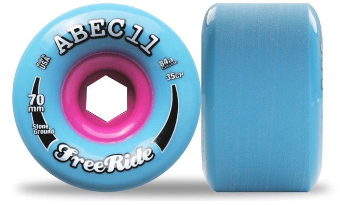 Abec11_70mm_StoneGround_Freeride_84a_LRG