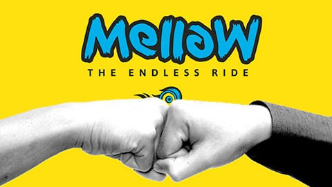 mellow-deal-480x271