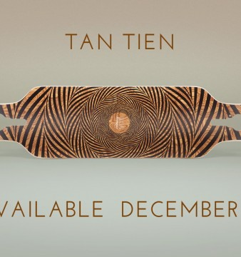loaded_tantien_avail_12-7_home