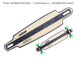 Top 10 der besten Longboards ever?