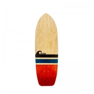 Surfskateboard