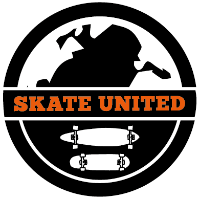 Skate United powered by James Kelly