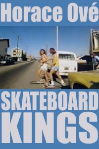 Skateboard Kings