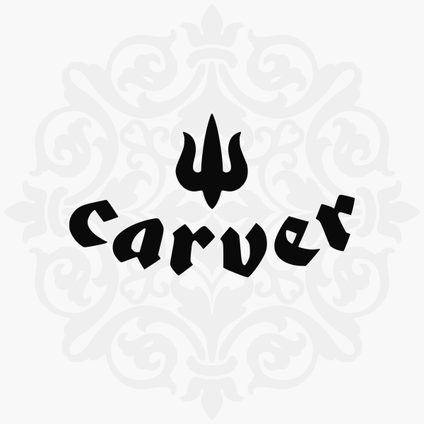 Premium Partner – Carver Skateboards