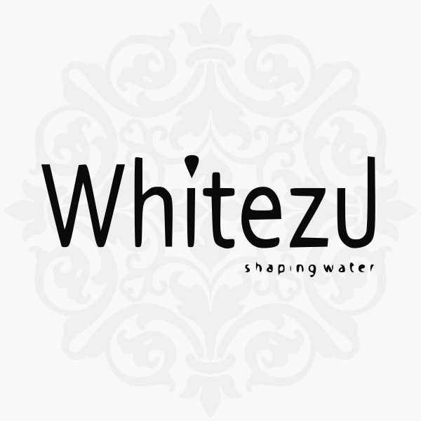Premium Partner – Whitezu-shaping-water